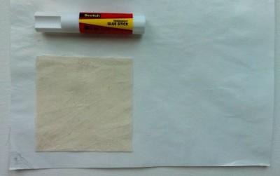 Liberty_Fabric_Scrap_Art_Label_Materials